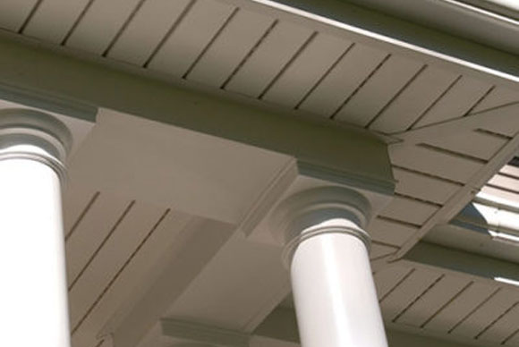 universal soffit central florida